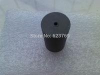 Free Shipping Boron Carbide Nozzle, Sandblasting Nozzle, Size 35*20*3mm