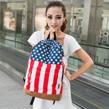 popular designer backpack
