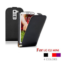 popular g2 case
