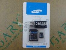 cheap 8gb microsd