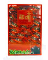 2014 Spring Tie Guan Yin 250g Oolong Tea Fragrance High Mountain Tieguanyin tea  From Anxi , China