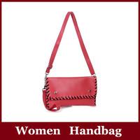 New 2014 Designer Handbag Satchel women handbags lovely small bag women messenger bags
