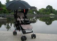 Sun umbrella baby umbrella GOODBABY umbrella Rowland Mag maclaren stroller sun protection umbrella