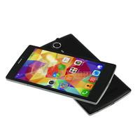 JIAKE V6 Quad Core mobile phone MTK6582 1.3GHz 5.5 Inch QHD Screen Android 4.2 Smart Phone 8.0MP 1GB+8GB 3G GPS Bluetooth WCDMA