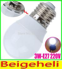 popular us energy saving