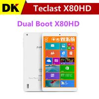 "Mijue M680 5"" MTK6582 quad core 3G Smartphone Android 4.2.2 OS 1G RAM 4GB ROM GPS 13.0MP Camera Black White Gold"
