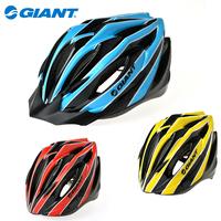 rockbros поляризованные солнцезащитные очки спорта на открытом воздухе велосипедов очки велосипед очки tr90 очки очки 5 линзы желтый Велоспорт