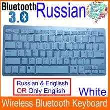 wireless mini keyboard reviews