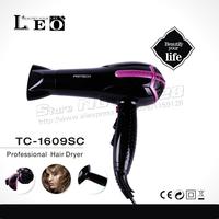 Утюжок для выпрямления волос PRITECH TA-662SD