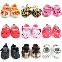 1Pair New 2014 First Walkers Girls Baby Shoes Infantil Sneakers Mothercare Boys Bebe Shoe for Newborns -- PR5 BY02 ST Wholesale