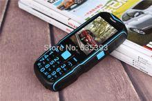 popular cheap mobile phone