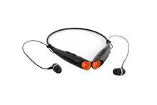 popular headphone mp3 sport