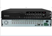New H.264 20channel DVR 16CH 960H/D1+4ch 1080P/720P HDMI Output P2P NVR/DVR/HVR recorder
