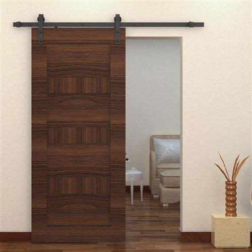 [METEK] 6.6 FT carbon steel hardware for sliding doors(China (Mainland))