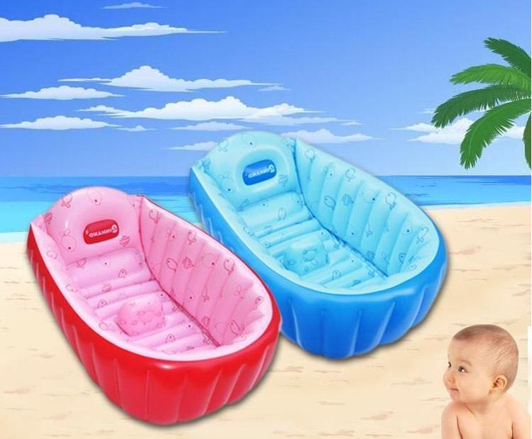 vasca da bagno del bambini verde : ... da bagno per bambini da Grossisti vasche da bagno per bambini Cinesi