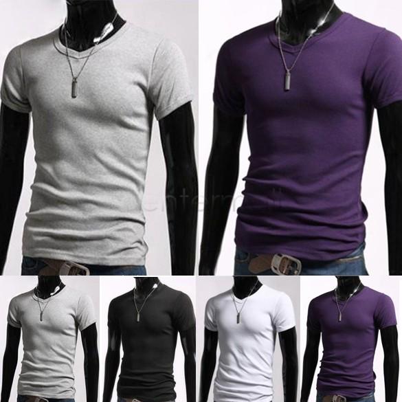 Мужская футболка Brand New#C_M v/,  S/M/L/XL 38 3324 38 женское платье brand new v s m l xl xxl