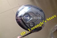 1PC XXI08 XX10 MP800 Golf Driver 10.5loft With Graphite Shaft Regular Flex Golf Driver Clubs Head Cover
