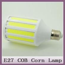 lampe led e27 reviews
