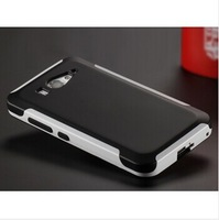 New Plastic Case Protective Cover Case for xiaomi Mi2/ xiaomi m2s