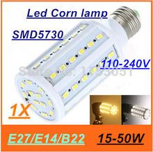 cheap e27 led corn