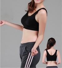 popular sports bra