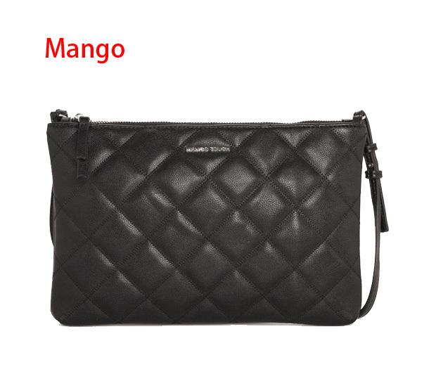 Women Shoulder Bags Brand designer PU Canvas Bags women Tote messenger Bags Vintage Women leather Handbags Tassel Bolsa Franja(China (Mainland))