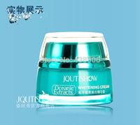 1pcs Oceanic extract  whitening essence cream 50g Facial anti-aging Moisturizing nourishing face care free shipping