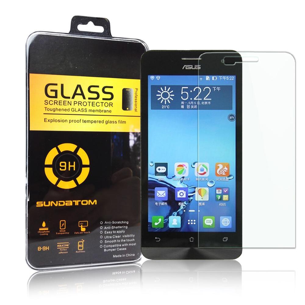 Защитная пленка для мобильных