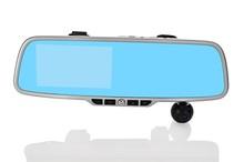 wholesale rear view