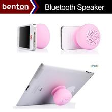 popular bluetooth mini speaker