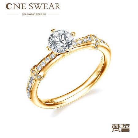 Chinese Culture Wedding Rings Wedding Rings