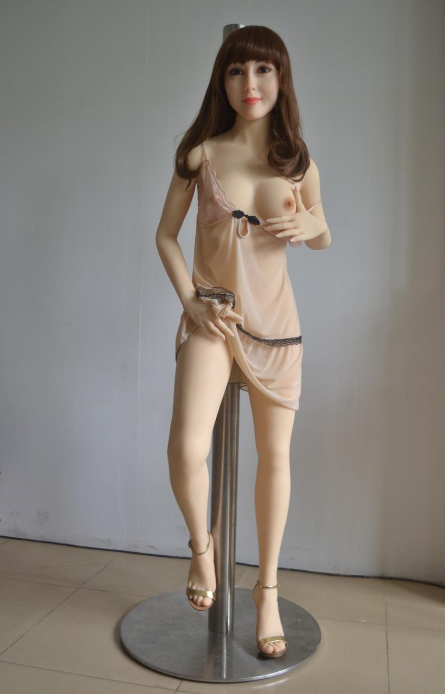 erotic bilder kostenlos realdoll