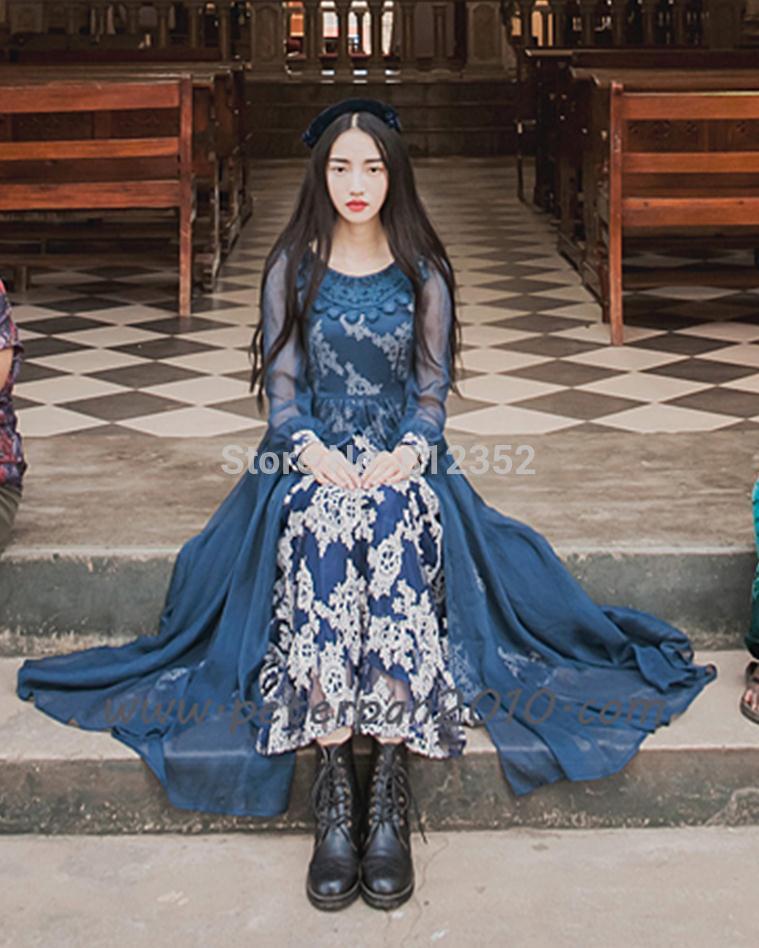 Женское платье vestido rendado 2015 коктейльное платье elisha bridal vestido eo1519