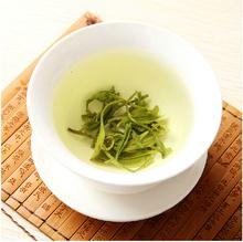 Top Grade Organic Green Tea 250g Chinese Huangshan Maofeng Tea Spring Green Tea Slimming Gift Free