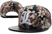 2014 New Arrive  Adjustable  LAST KING  Sport Snapback Caps  Baseball Snap back Caps  Hipop Sport basketball Hats