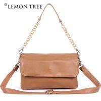 new 2014 women messenger bag genuine leather bags women handbags shouler bag designer fashion bolsas high quality hasp femininas
