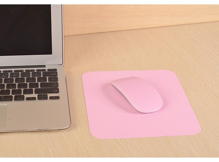 Colorés en silicone souple film protecteur de la peau pour apple magic mouse/accessoires pour ordinateur portable, ultra mince de la souris couvrir, livraison gratuite