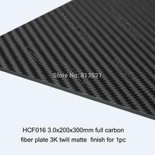 popular carbon fiber plate sheet