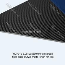 wholesale carbon fiber plate sheet
