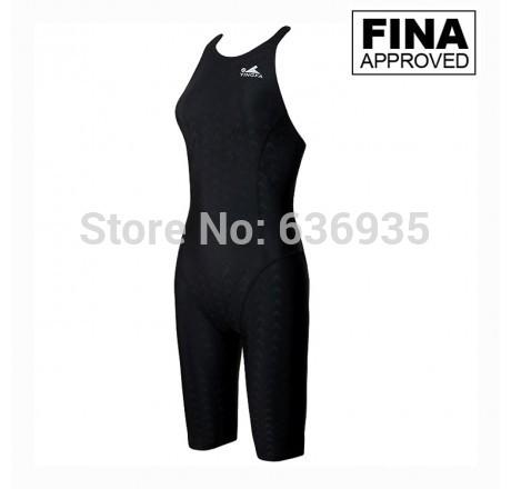 Yingfa fina appproved 925 одежда для детей