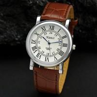 Наручные часы OEM  Wristwatches