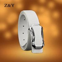 Fashion Mens Genuine Leather Belts Famous Brand Belt  Wholesale Mens Belts & Cummerbunds BT002