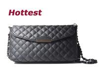 New 2014 MANGO fashion brand for Women Messenger bags Small Crossbody chain bag woman handbag designer PU women leather handbags