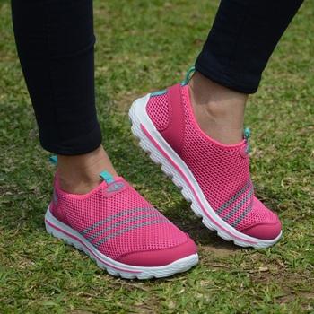 Новые кроссовки 2015 осень спортивная обувь для мужчин женщин , работающих кроссовки ...