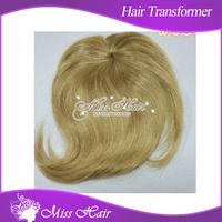 NEW STYLE vertex hair fringe free shipping hair bangs clip bangs human hair piece girl hair #2, #6