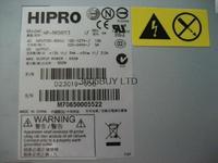 HIPRO HPR650FF3 power Intel APP4650WPSU R350 T350 G6 Power used