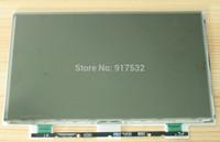 NEW B116XW05 V.0 LP116WH4 TJA1 LTH116AT01 For Macbook AIR A1370 A1465 LCD Screen