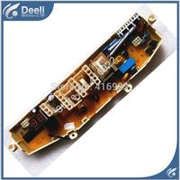 Free shipping 100% tested washing machine motherboard board  pc board  For SAMSUNG (MFS-XQB4888-05)XQB50-2188 XQB55-L76 on sale