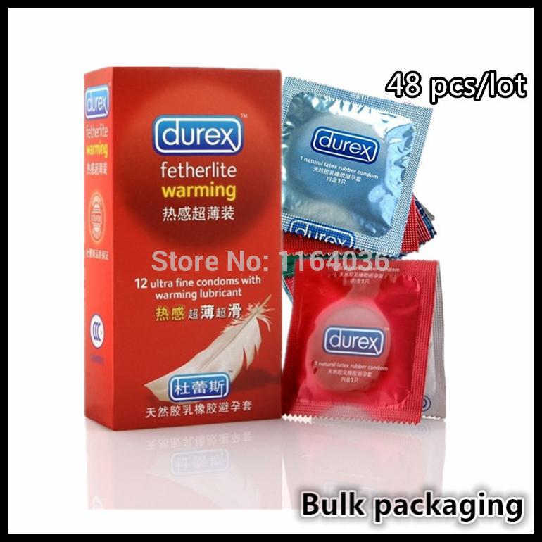 Презервативы fetherlite durex, 48 /,  contex medium-size купить вагинальные шарики диаметр 2 3 см