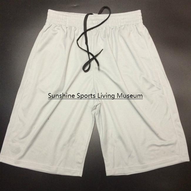 Top quality Super light men shorts basketball / tennis / sports shorts breathable quick dry short men plus size shorts men(China (Mainland))